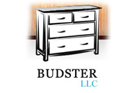 Budster & Co. Furniture Repair